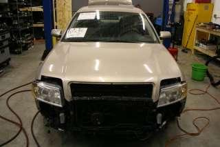 nst bx engine 4 2l v8 engine code awn transmission automatic quattro