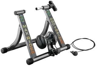 RAD CYCLE BIKE TRAINER INDOOR BICYCLE EXERCISE
