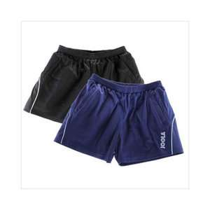 Joola USA Mens Micra Table Tennis Shorts Game Room
