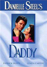 Daddy Danielle Steel DVD DVDs Movies Lynda Carter