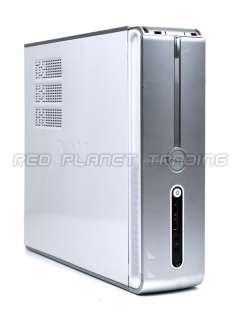 Genuine Dell Inspiron 531s Empty Desktop Case+Case Fan