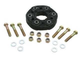 Flex Disc Kit Mercedes Benz CLK430 CL500 E300D E420 E55