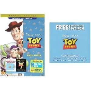 Erik von Detten Walt Disney Pixar cgi, John Lasseter, Ralph Guggenheim