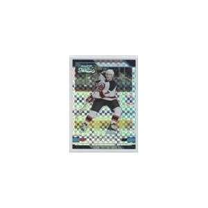 04 Bowman Chrome Xfractors #143   Paul Martin/150 Sports Collectibles