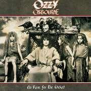 Music Heavy Metal Ozzy Osbourne