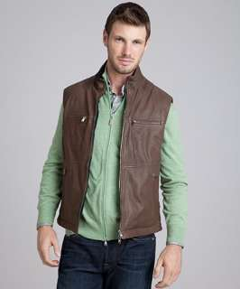 Brunello Cucinelli grass green cashmere zip front cardigan sweater