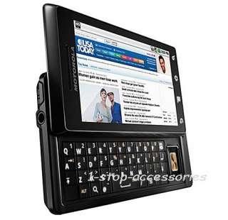 Verizon Motorola Droid A855 Smart Phone GPS 3G Good ESN 723755811560