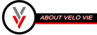 VeloVie Vitesse 300 R+ Carbon Road Bicycle SRAM APEX