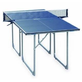 Ping Pong Ultra Table Tennis Table Explore similar items
