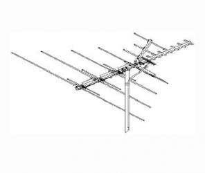 Winegard PR 5646 HDTV Antenna ProStar 1000 25 Elements!